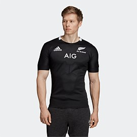 0ec621f622c All Blacks | Shop All Blacks Jerseys & Supporter Gear Online ...