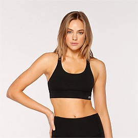 Stronger Sports Bra