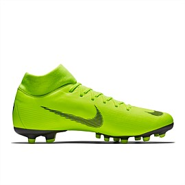 Superfly 6 Academy Firm-Ground Mens