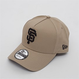 940 A-Frame San Francisco Giants Cap
