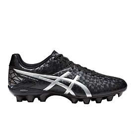 Lethal Speed RS Mens