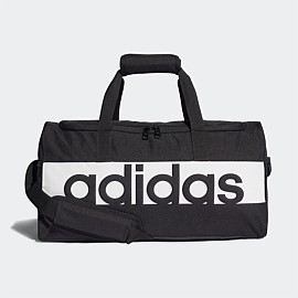 Linear Performance Duffel Bag