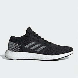 Pure Boost GO Mens