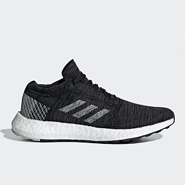 Pure Boost GO Womens