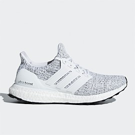 Ultra Boost Womens