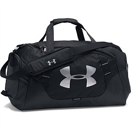 Undeniable Duffle 3.0