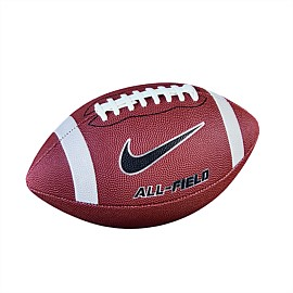 All-Field Football