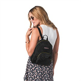 Half Pint FX Backpack