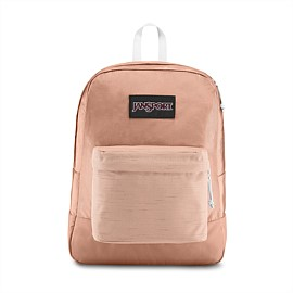 Black Label Superbreak Backpack