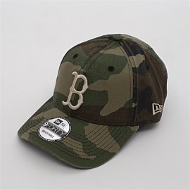 940 Boston Red Sox Cap