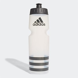 Performance Bottle