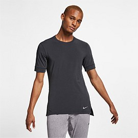 Dry-FIT Short-Sleeve Training Top