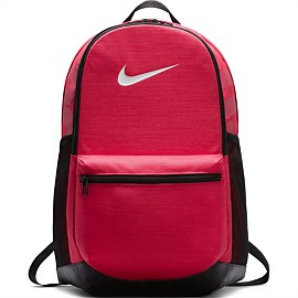 Brasilia Training Backpack Medium
