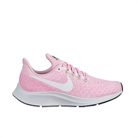 Air Zoom Pegasus 35 Kids