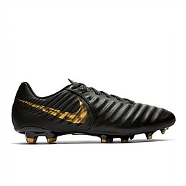 Legend 7 Academy Firm-Ground Mens