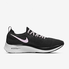 brand new 1c80e 2a380 Nike | Shop Nike Training and Lifestyle Clothing, Footwear ...