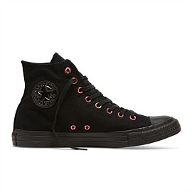 Chuck Taylor All Star Hearts High Unisex