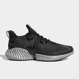 Alphabounce Instinct Mens