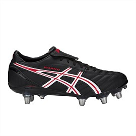 Lethal Warno ST2 Rugby Boots Mens