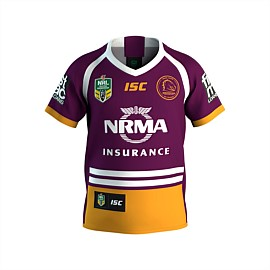 Broncos 2018 Home Jersey Kids