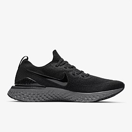 lowest price 06c0c 14b00 Epic React Flyknit 2 Mens. Nike