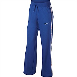 Sportswear Fleece Pants