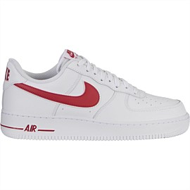Air Force 1 '07 3 Mens
