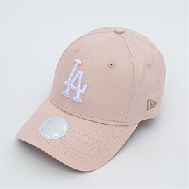 940 Los Angeles Cap Womens