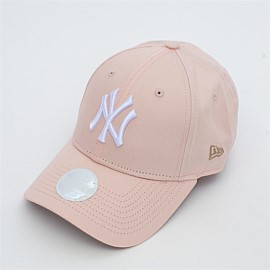 940 New York Yankees Cap Womens