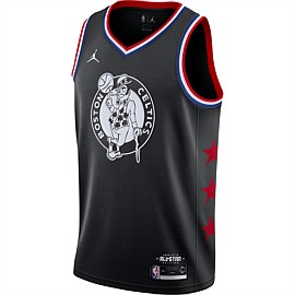new style 677e2 72c63 NBA | NBA Supporter Gear and Accessories Online | Stirling ...