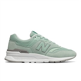 997H Classic Essential Womens