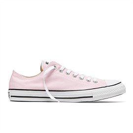 Chuck Taylor All Star Seasonal Colour Low Unisex