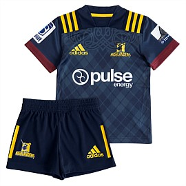7cbb299a7ab Super Rugby | Super Rugby Supporter Gear Online | Stirling Sports