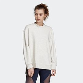 Wanderlust Second Layer Sweatshirt