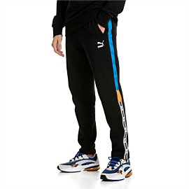 XTG Sweat Pants