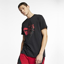 Futura Wings T-Shirt