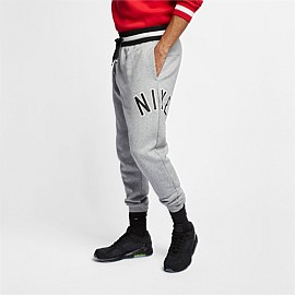 Sportswear Air Fleece Pant