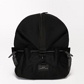 Luxe Backpack
