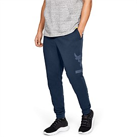 Project Rock Terry Jogger