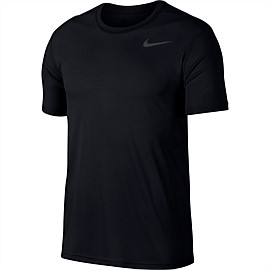 Superset Short Sleeve Training Top