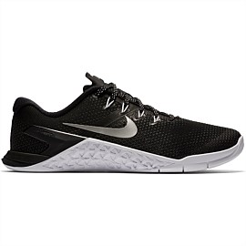 354511acc5ac Women s Training Shoes