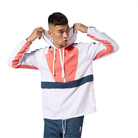 Classics Advance Anorak Jacket