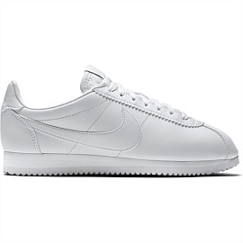 Classic Cortez Leather Womens