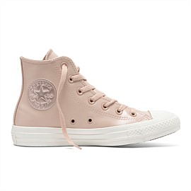 Chuck Taylor All Star Craft High Womens