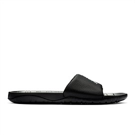 Jordan Break Slide Mens