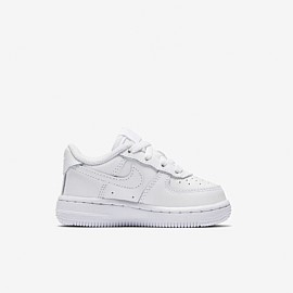 Air Force 1 06 Infants