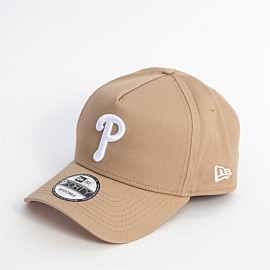 940 A-Frame Philadelphia Phillies Cap