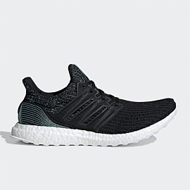 Ultraboost Parley Mens