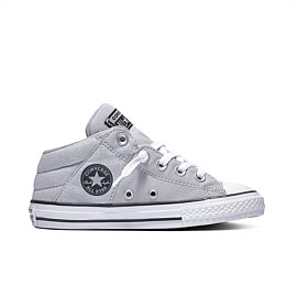 Chuck Taylor All Star Axel Mid Kids