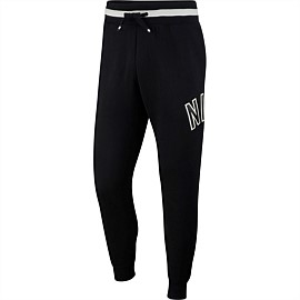 Sportswear Air Fleece Pants